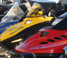 days-inn-berthierville-package-snowmobile