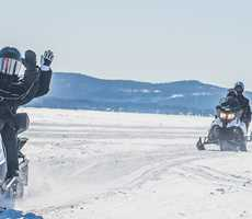 snowmobile-packages-ptit-gibier