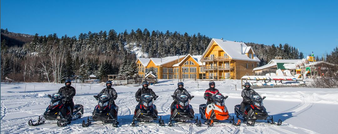 auberge-vieux-moulin-hotel-snowmobile