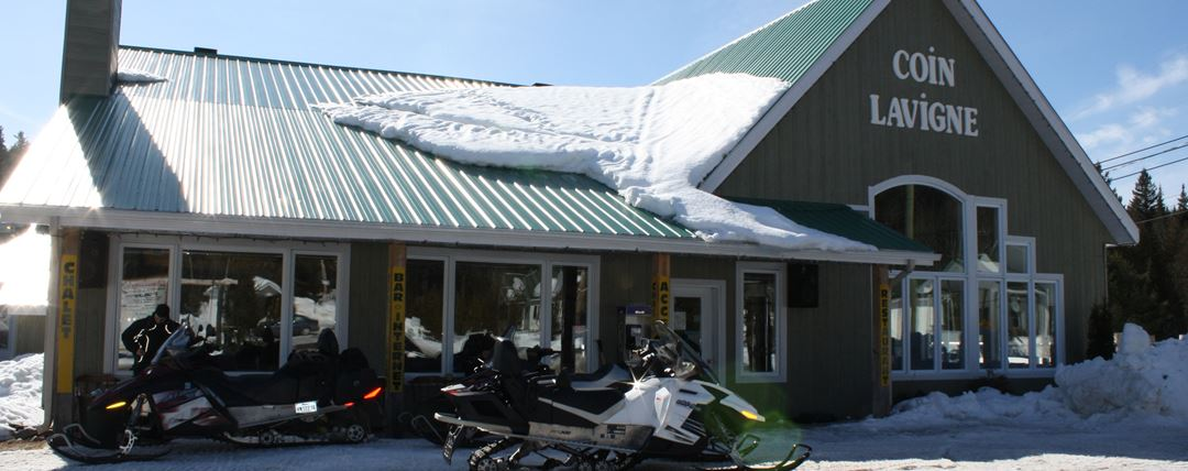 pourvoirie-coin-lavigne-restaurant-snowmobile