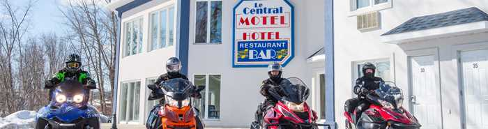 hotel-central-restaurant-snowmobile