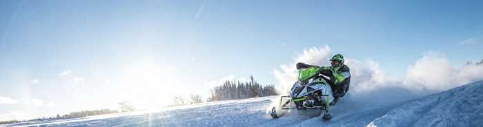 sports-motorises-lac-taureau-snowmobile